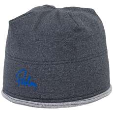 Флисовая Шапка Palm Tsangpo - Серо-Желтый