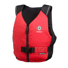 Crewsaver Junior Response Buoyancy Aid  - Красный