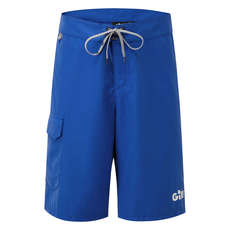 Gill Mylor Board Shorts 2019 - Синий