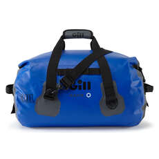 Gill Race Team Bag 30Л - Синий