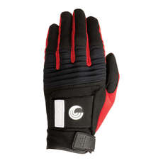Connelly Classic Glove - Черный