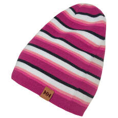 Helly Hansen Hh Winter Lifa Beanie - Драконий Фрукт