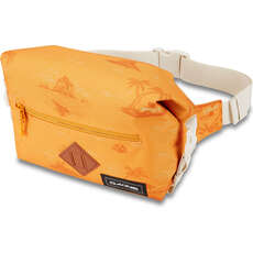 Сухой Мешок Dakine Mission Sup Pounch / Bum Bag - Ocean Front