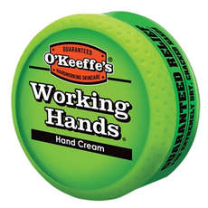 O'keefes Working Hands Крем Для Рук - 96Г